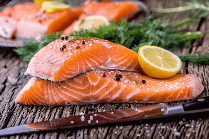 Omega3 Fats and fatty acids