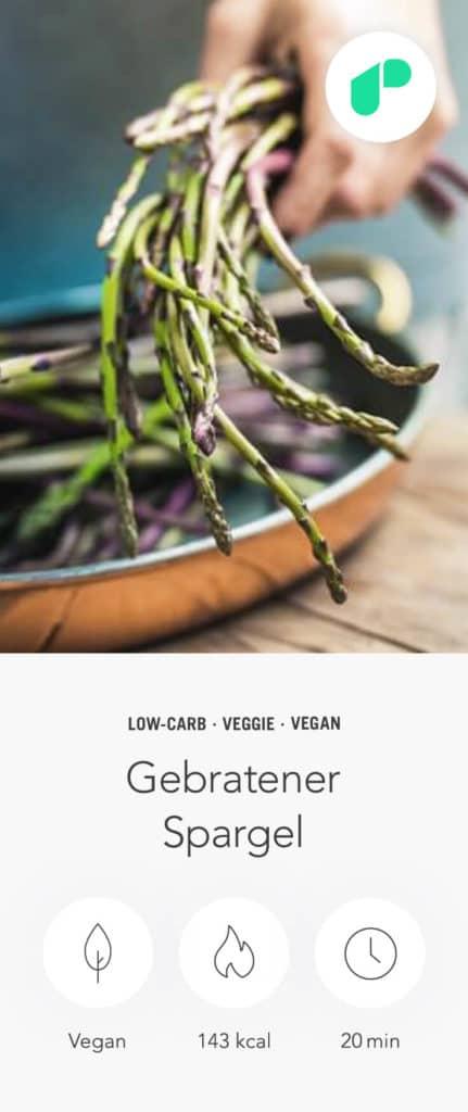 upfit-gebratener-spargel-sekundäre-pflanzenstoffe
