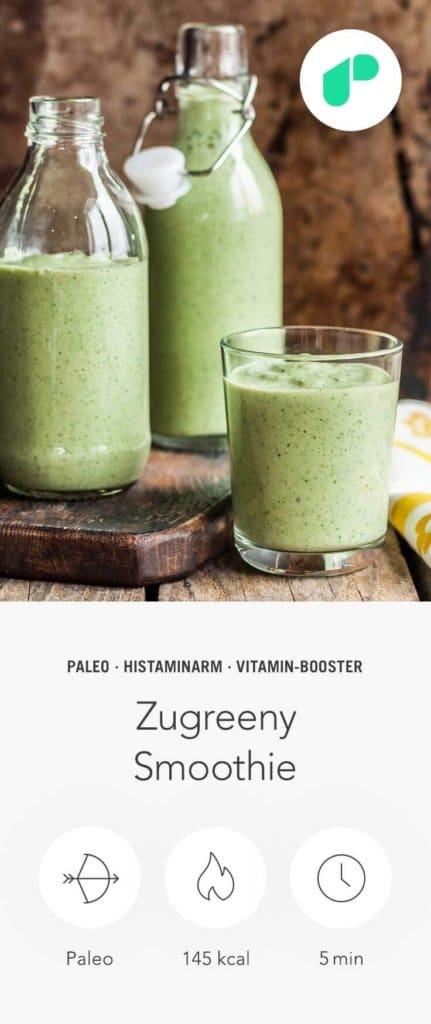 upfit-zugreeny-smoothie-rezept-sekundäre-pflanzenstoffe