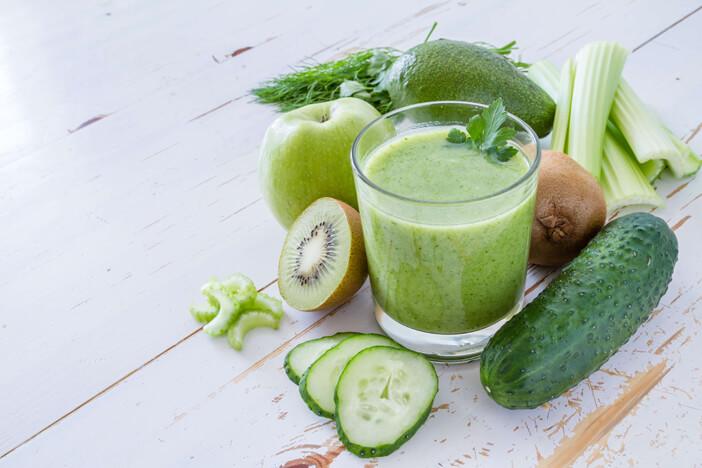 vitamine nährstoffe mikronährstoff