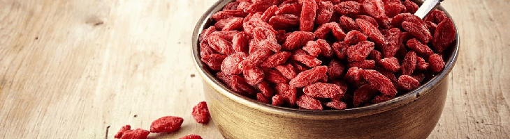 Superfood nährstoffe gesund