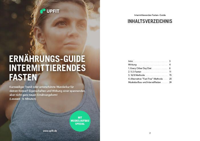 intervall-fasten-guide-leseprobe-1