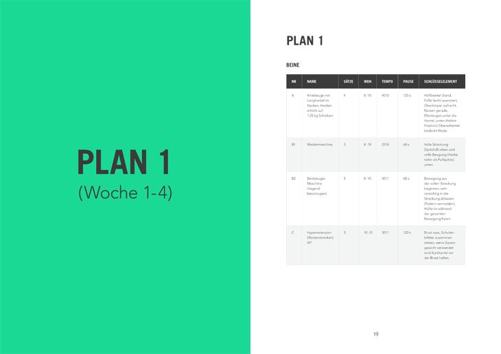 muskelaufbau-plan-preview3