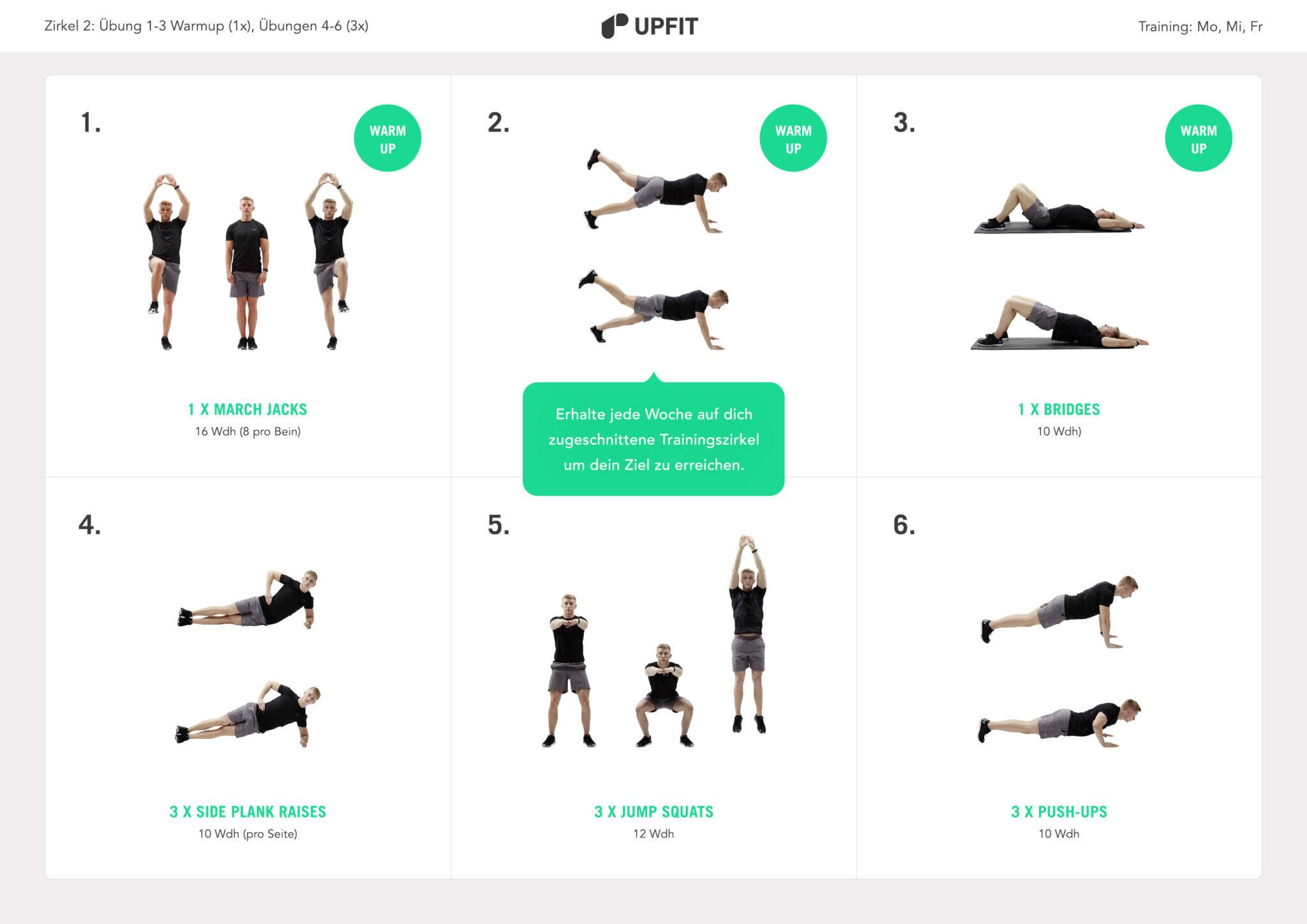 muster-trainingsplan-2