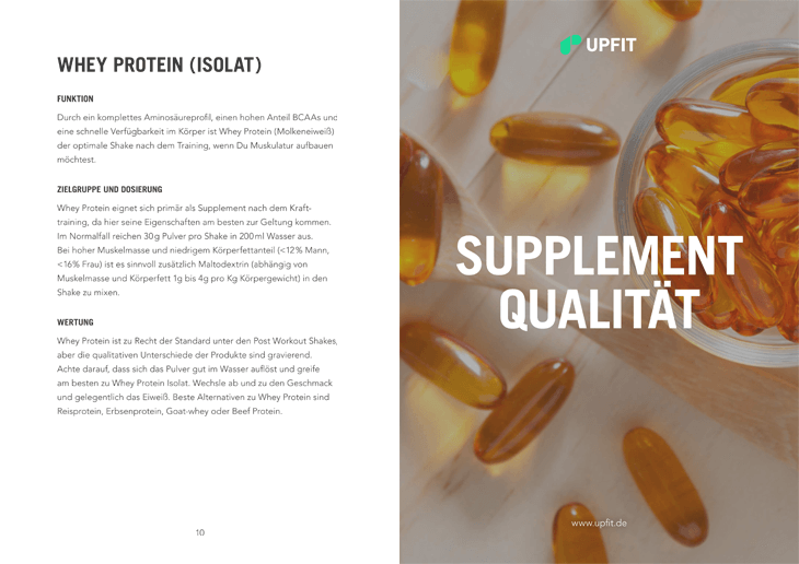 supplement-guide-preview2