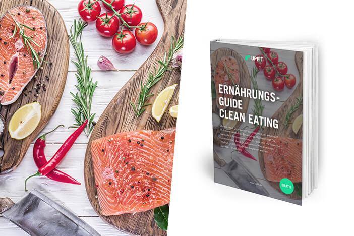 upfit-clean-eating-gesunde-ernaehrung-guide