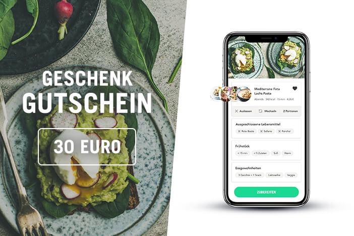 upfit-gutschein-30euro