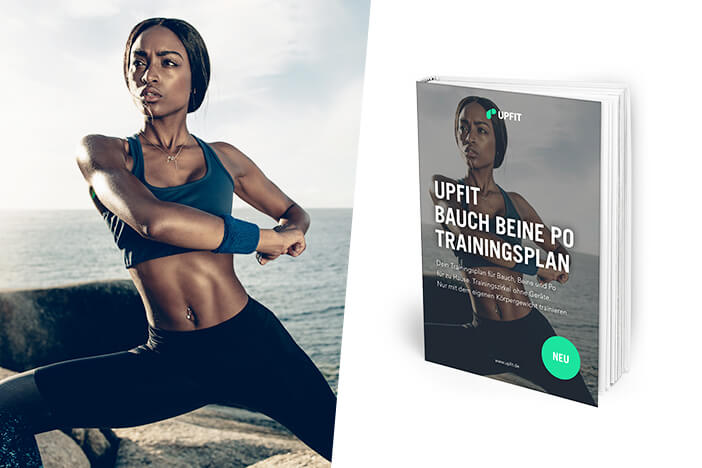 upfit-trainingsplan-bauch-beine-po-bbp