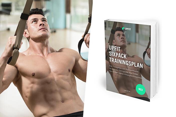 upfit-trainingsplan-sixpack-waschbrettbauch
