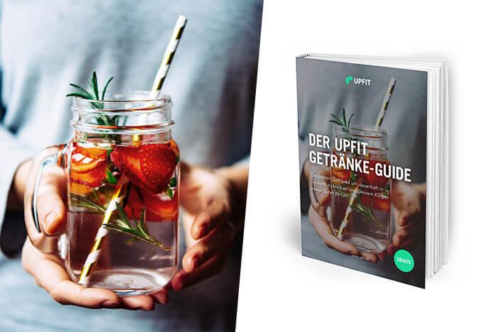 upfit-trinken-getraenke-guide