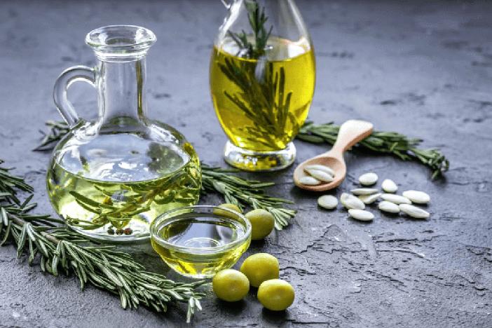 vitamin-e nährstoffe ernährung