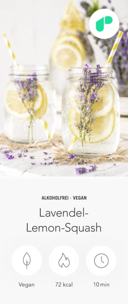 upfit-lavendel-lemon-squash-rezept
