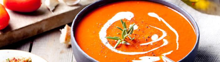 möhrensuppe karottensuppe schonkost rezept