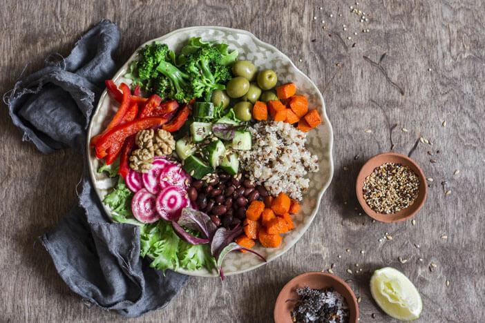 schonkost ernährung artikel