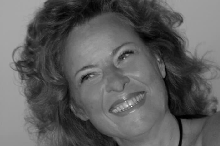 Upfitterin Susanne teilt ihre Erfahrungen