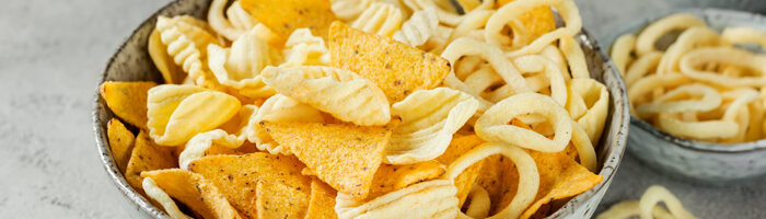 chips-cheat-day