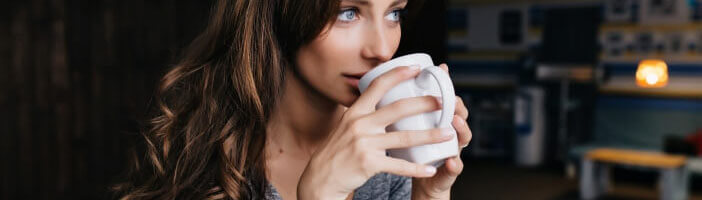 drinking-coffee-during-pregnancy