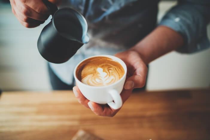 upfit-kaffee-beim-abnehmen