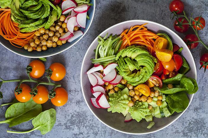 upfit-gesunde-vegane-ernaehrung-abnehmen