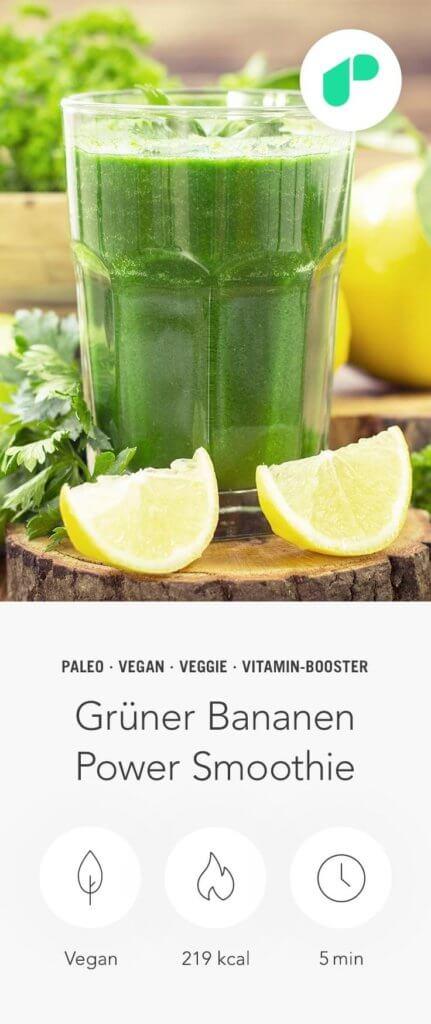 upfit-gruener-bananen-smoothie-rezept-vegan
