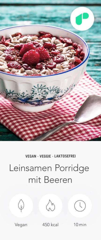 upfit-leinsamen-porridge-mit-beeren-rezept-vegan