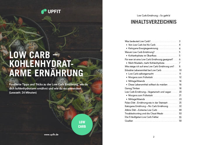 upfit-low-carb-guide-leseprobe-1