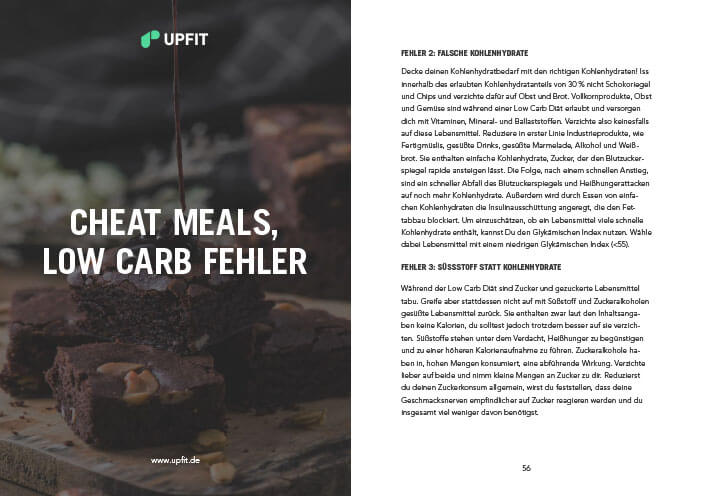 upfit-low-carb-guide-leseprobe-3