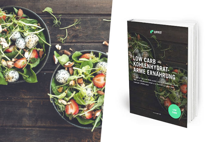 upfit-low-carb-guide-preview