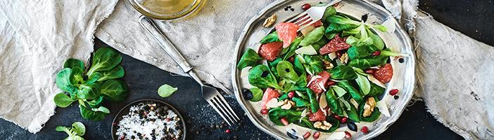 Upfit ketogene Ernährung wechseln normale ernährung