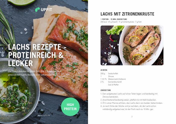 upfit-lachs.rezepte-vorschau