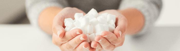 Upfit-Zucker-Portion-und-getrocknete-früchte-gesunde-Snacks