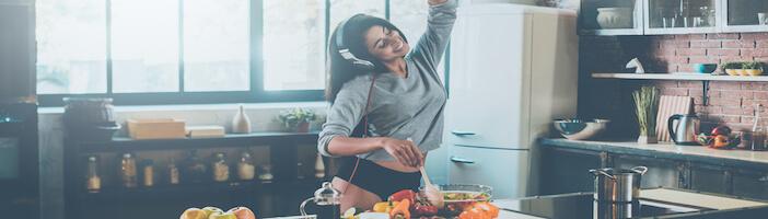 Funktionen-Wofür-sind-Koffein-und-Trainingsbooster-gut