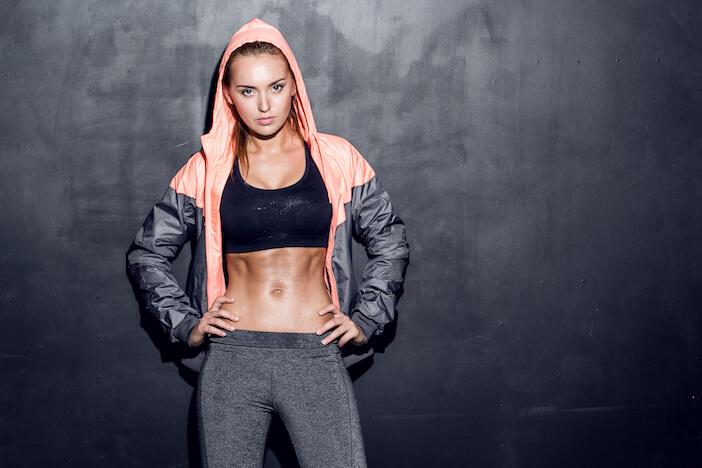Nahrungsergänzungsmittel-EAAs-BCAAs-Bausteine-Muskeln