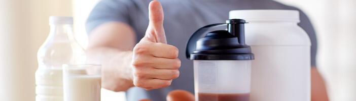 Tipps-für-Anwendung-EAA-BCAA-Nahrungsergänzungsmittel