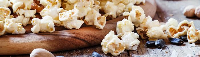 Upfit-Portion-gesund-Popcorn
