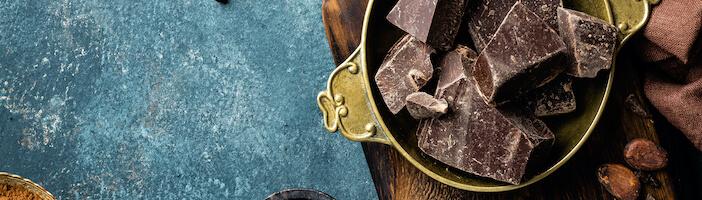 Upfit-Zartbitterschokolade-Alternative