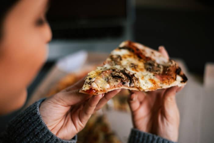 upfit-Binge-Eating-Störung