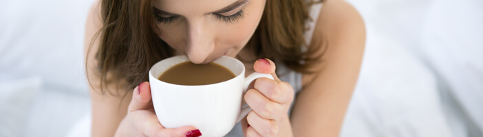 upfit-koffein-booster-richtige-dosierung
