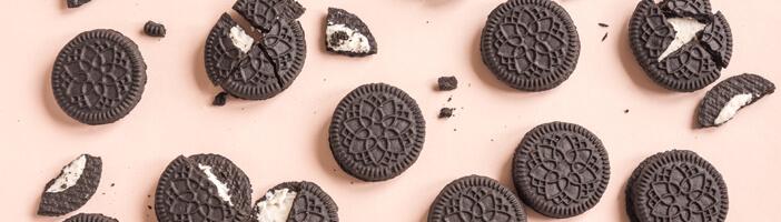 Cookies-standard-household-sugar-alternatives