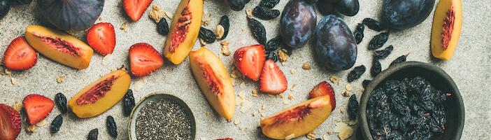 Upfit-getrocknete-früchte
