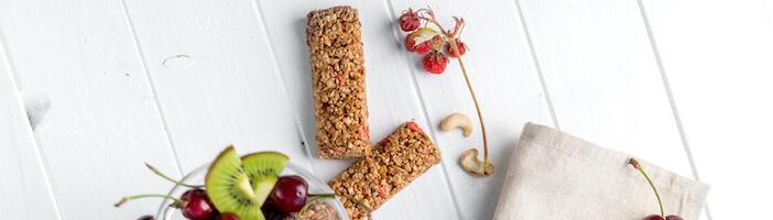 Upfit-Müsliriegel-getrocknete-früchte