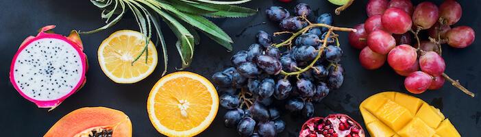 Upfit-Rohkost-Obst-gesund