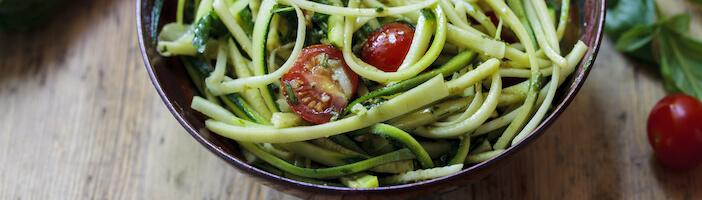 Upfit-Zucchini-Nudeln-Rezept-lecker