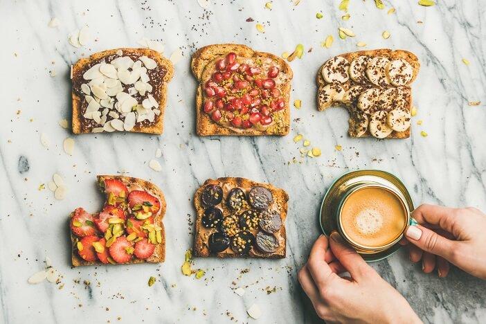 upfit-snack-kaffee-appetitzuegler.jpg