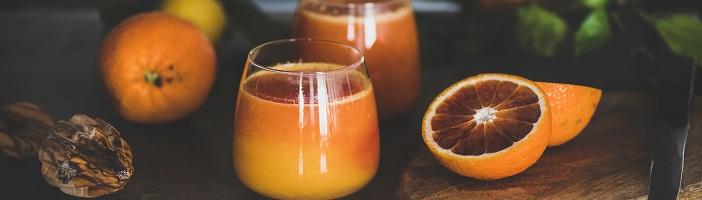 upfit-zitrusfrüchte-orange-saft.jpg
