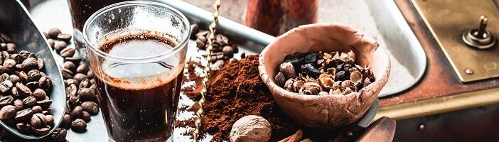 upfit-kaffee-koffein-kaffeebohne.jpg