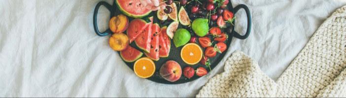 upfit-abnehmen-im-schlaf-richtige-ernährung-für-gesunden-schlaf