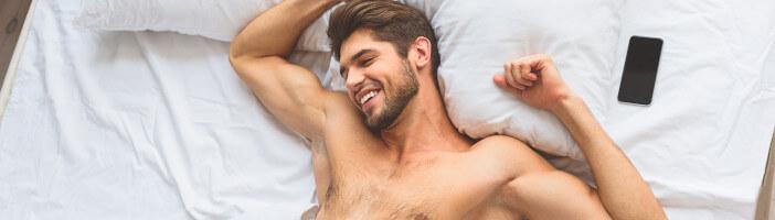 upfit-abnehmen-im-schlaf-tipps-für-gesunden-schlaf