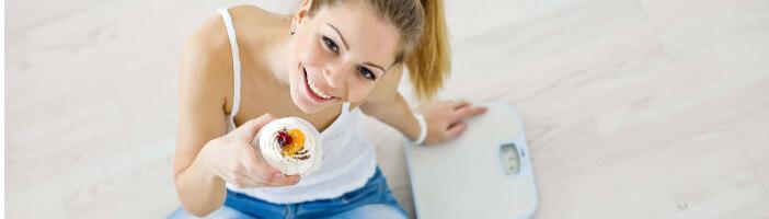 upfit-abnehmen-mit-intuitivem-essen