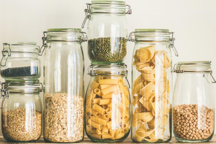 upfit-ballaststoffe-für-einen-glücklichen-darm-und-die-gesundheit